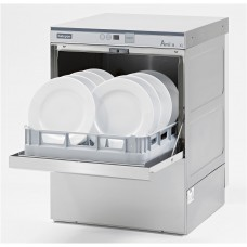 Maidaid Halcyon Amika AM55XLWS Dishwasher