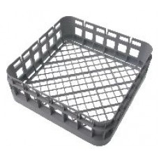350mm Glasswasher Basket