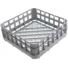 390mm Glasswasher Basket