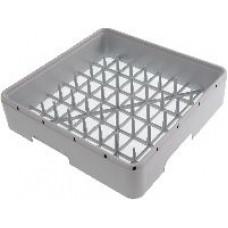 450mm Dishwasher Basket