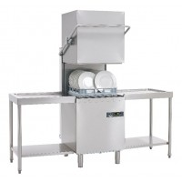 Maidaid C1011 Passthrough Dishwasher