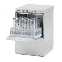 Halcyon Amika AMH35 Glasswasher