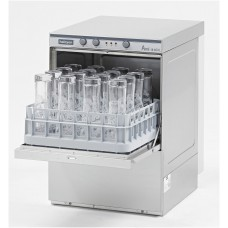 Maidaid Halcyon Amika AM40XL Glasswasher