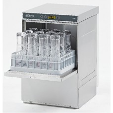 Maidaid C351 Glasswasher