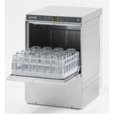 Maidaid C401 Glasswasher