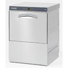 Maidiad C501 Dishwasher