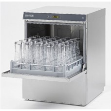 Maidaid D501 Glasswasher