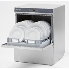 Maidaid D511 Dishwasher