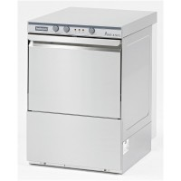 Maidaid Halcyon Amika AM50XL Dishwasher