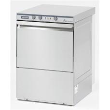 Maidaid Halcyon Amika AM50XL Dishwasher