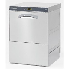Maidaid C501 Glasswasher